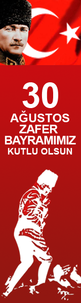 banner164
