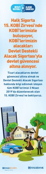 banner274